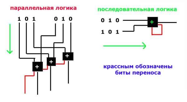 http://sa.uploads.ru/mVzjM.jpg