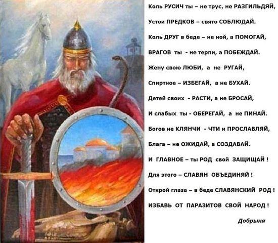 http://sa.uploads.ru/mX4E3.jpg