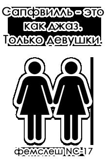 http://sa.uploads.ru/maxyk.png