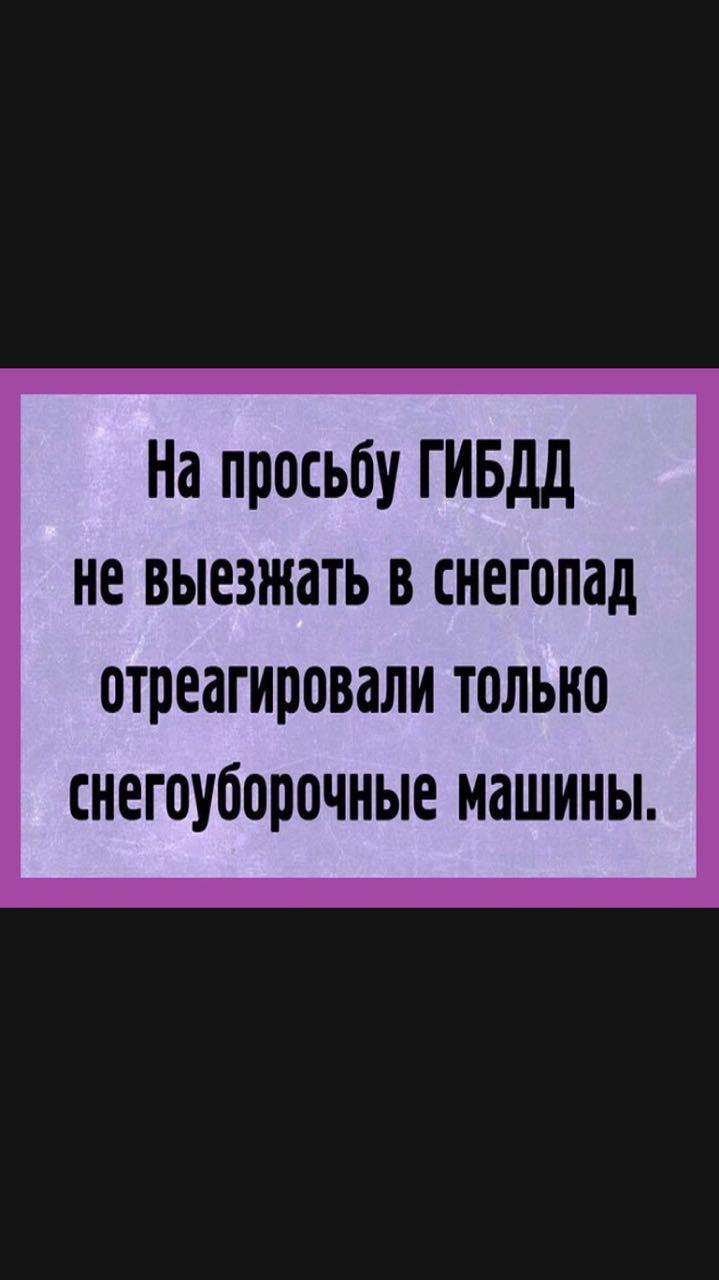 http://sa.uploads.ru/mbCHf.jpg