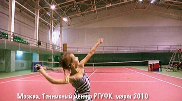 http://sa.uploads.ru/mbQry.jpg
