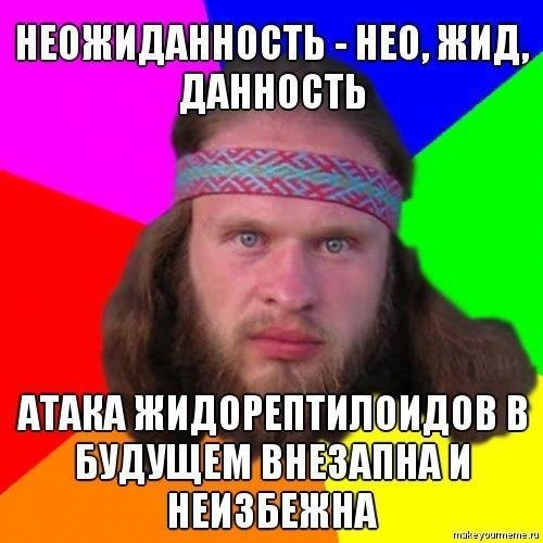 http://sa.uploads.ru/mgk2M.jpg