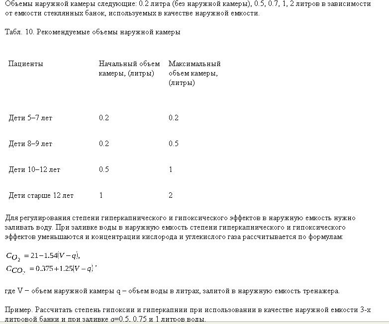 http://sa.uploads.ru/miEwC.png