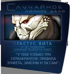 http://sa.uploads.ru/n1p28.png