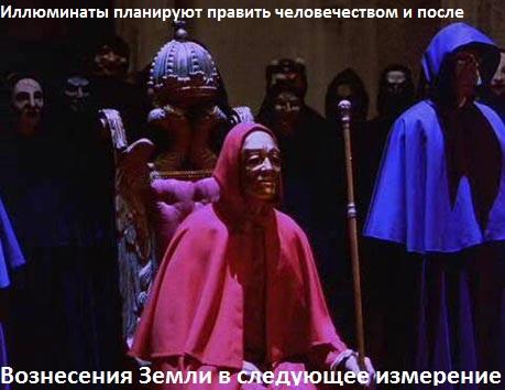 http://sa.uploads.ru/n7aWR.jpg
