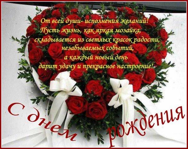 http://sa.uploads.ru/nIsoG.jpg