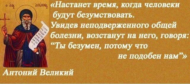 http://sa.uploads.ru/nLjzc.jpg