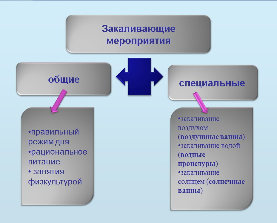 http://sa.uploads.ru/nSXWU.jpg
