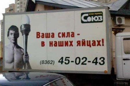 http://sa.uploads.ru/nTYUJ.jpg
