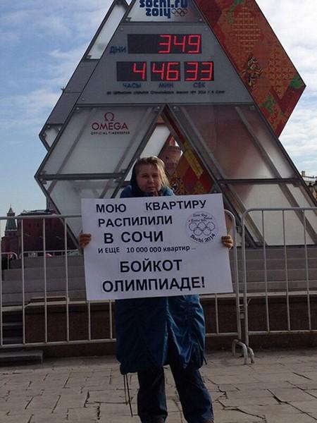 http://sa.uploads.ru/nih2A.jpg