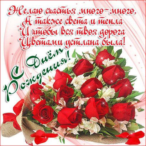 http://sa.uploads.ru/njxTb.jpg