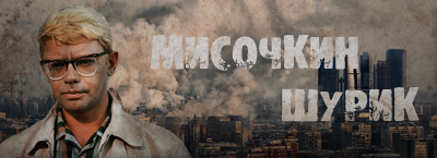 http://sa.uploads.ru/nlOkq.jpg