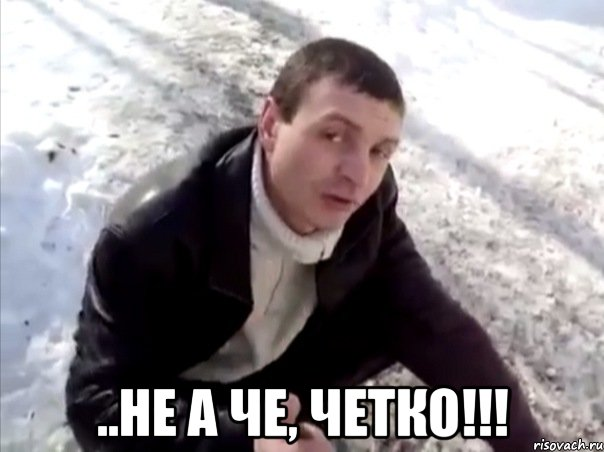 http://sa.uploads.ru/nqrhQ.jpg