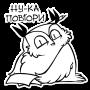 http://sa.uploads.ru/nsLYv.png