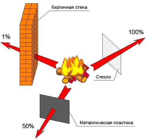 http://sa.uploads.ru/nsO62.jpg