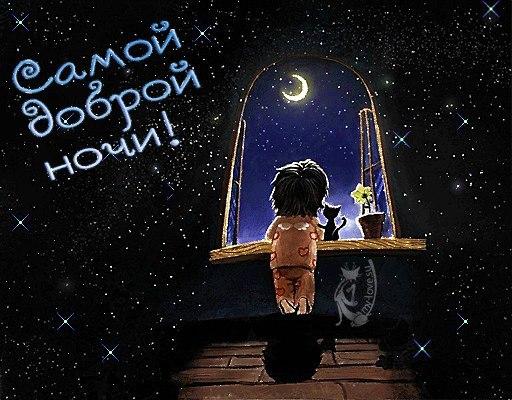 http://sa.uploads.ru/nucmy.jpg