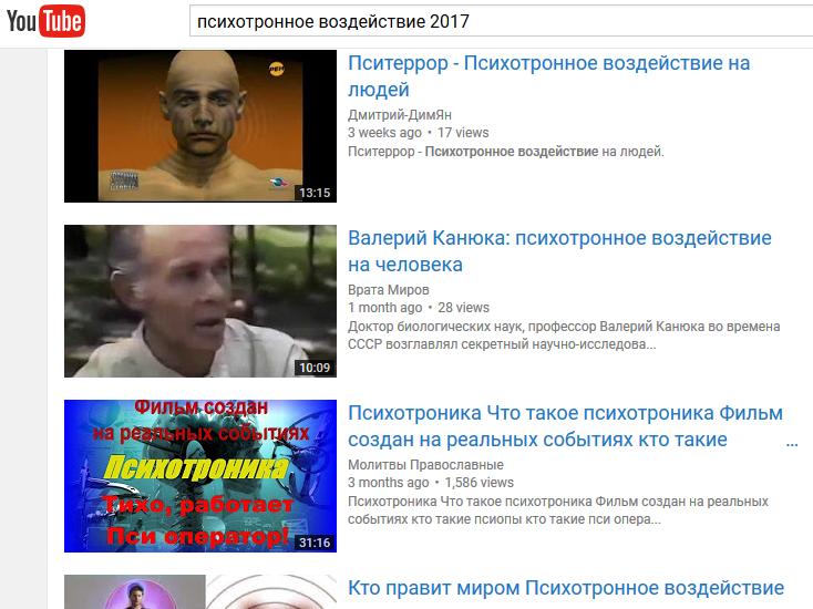 http://sa.uploads.ru/nyUZJ.png
