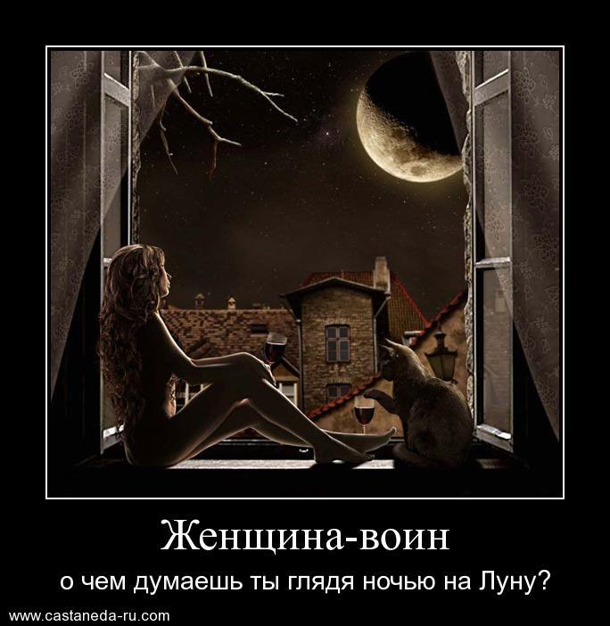 http://sa.uploads.ru/nzskp.jpg