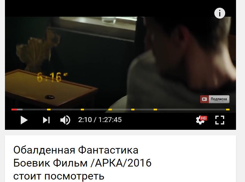 http://sa.uploads.ru/o3crq.png