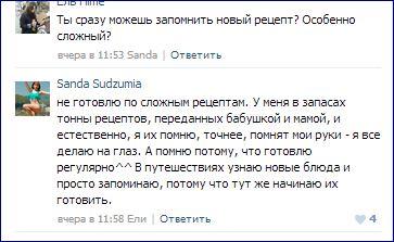 http://sa.uploads.ru/o7UR5.jpg