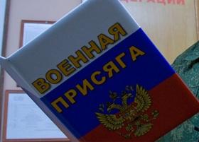 http://sa.uploads.ru/o9cxH.jpg