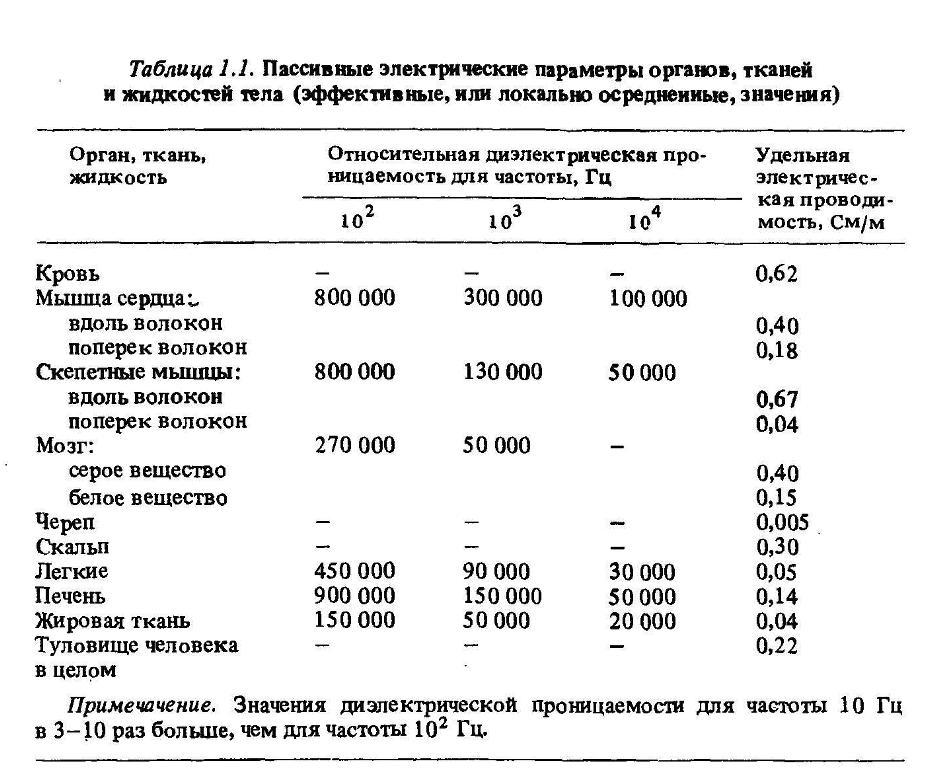 http://sa.uploads.ru/oDOM1.jpg