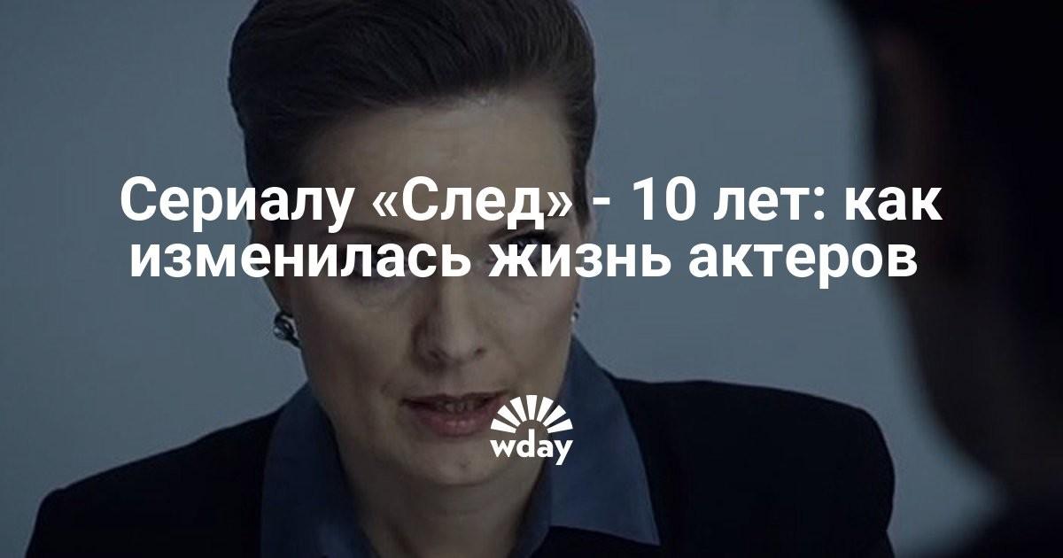 http://sa.uploads.ru/oDvg0.jpg