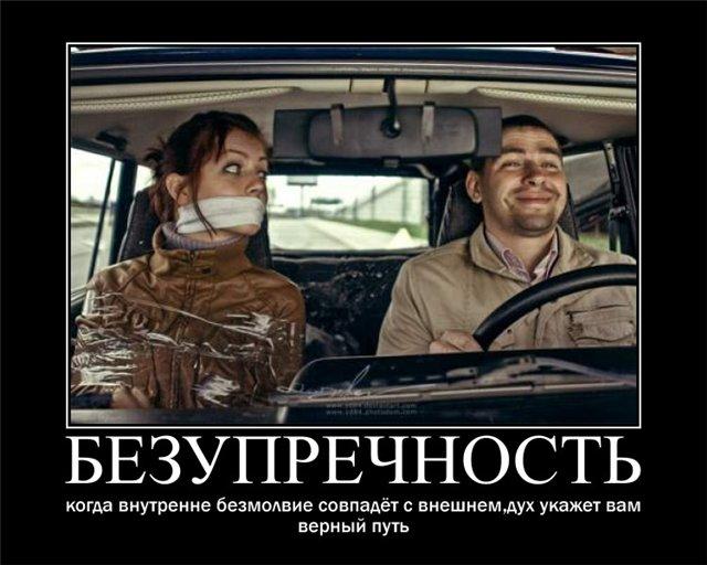 http://sa.uploads.ru/oEK1a.jpg