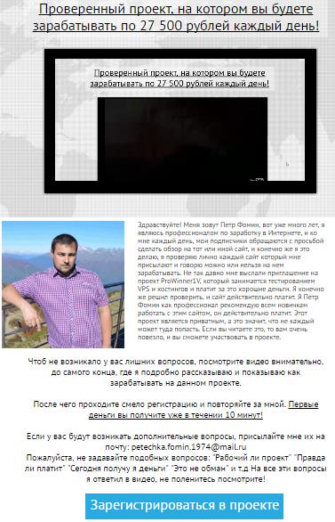 http://sa.uploads.ru/oG5X4.png