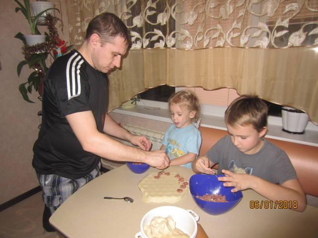 http://sa.uploads.ru/oHVX6.jpg