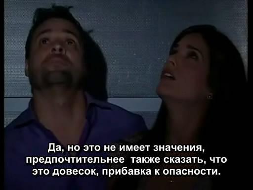 http://sa.uploads.ru/oRiCd.jpg