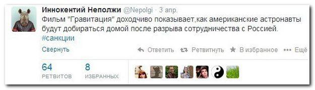 http://sa.uploads.ru/oUBX0.jpg
