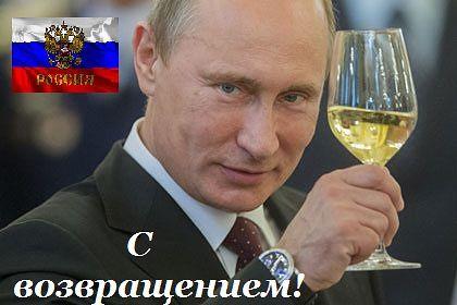 http://sa.uploads.ru/oUGBJ.jpg