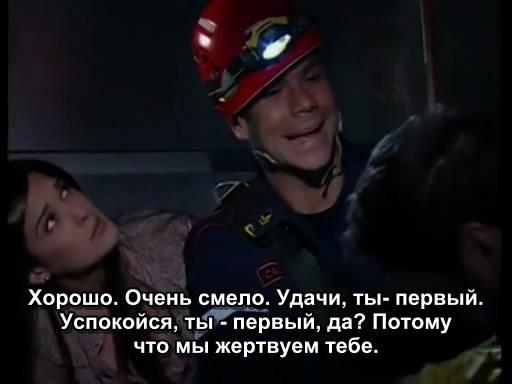 http://sa.uploads.ru/oak0C.jpg