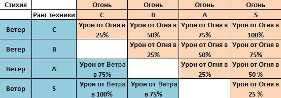 http://sa.uploads.ru/odZK5.jpg