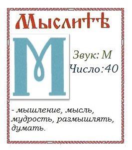 http://sa.uploads.ru/oecHS.jpg