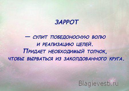 http://sa.uploads.ru/oeisP.jpg
