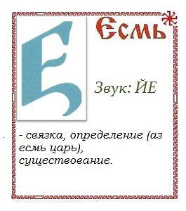 http://sa.uploads.ru/ofazE.jpg