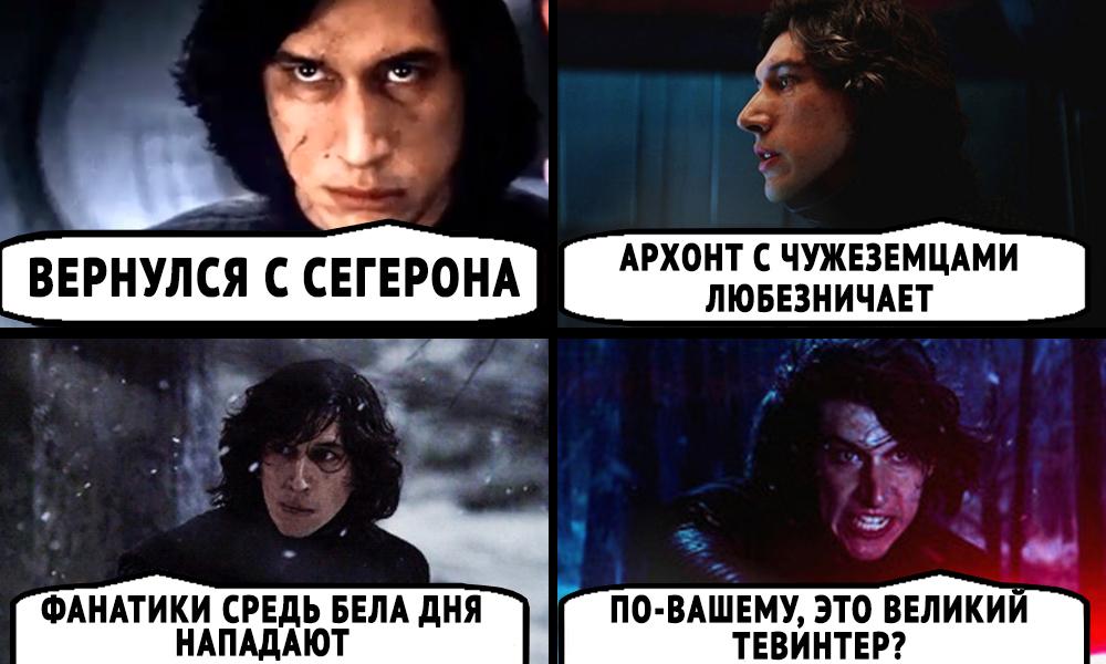 http://sa.uploads.ru/ohyZM.jpg