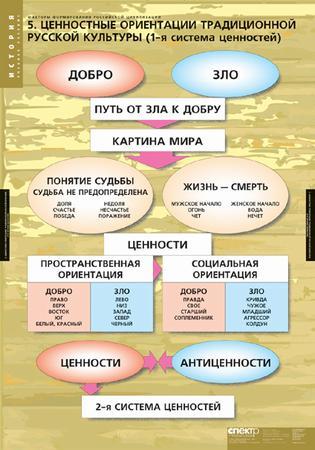 http://sa.uploads.ru/oiT0x.jpg
