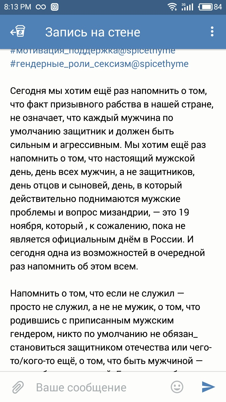 http://sa.uploads.ru/oia2I.jpg