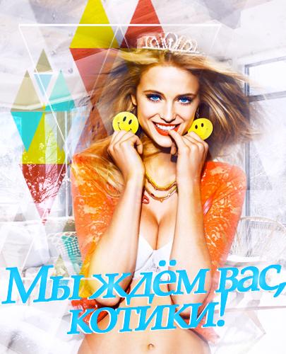 http://sa.uploads.ru/ojQG2.png