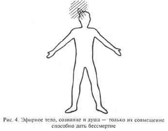 http://sa.uploads.ru/ow0b8.jpg
