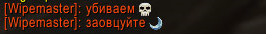 http://sa.uploads.ru/owTW7.png