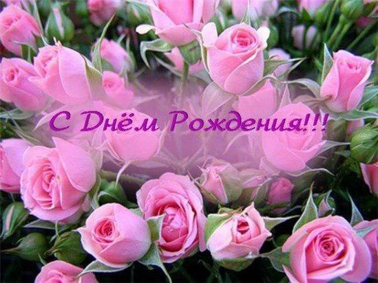 http://sa.uploads.ru/oxUWC.jpg