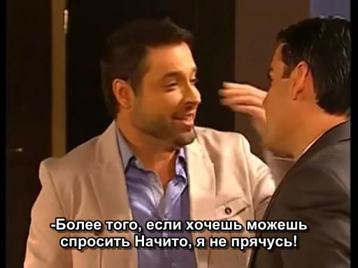 http://sa.uploads.ru/oxrOl.jpg