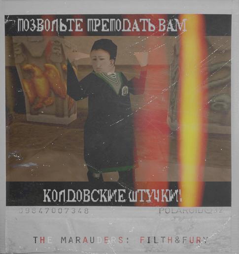 http://sa.uploads.ru/p2gq8.png