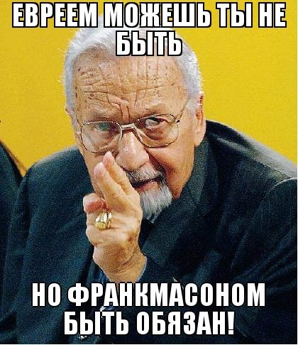 http://sa.uploads.ru/p30Uu.jpg