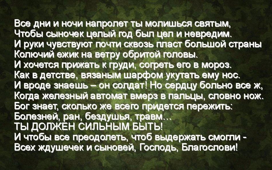 http://sa.uploads.ru/p4WrA.jpg