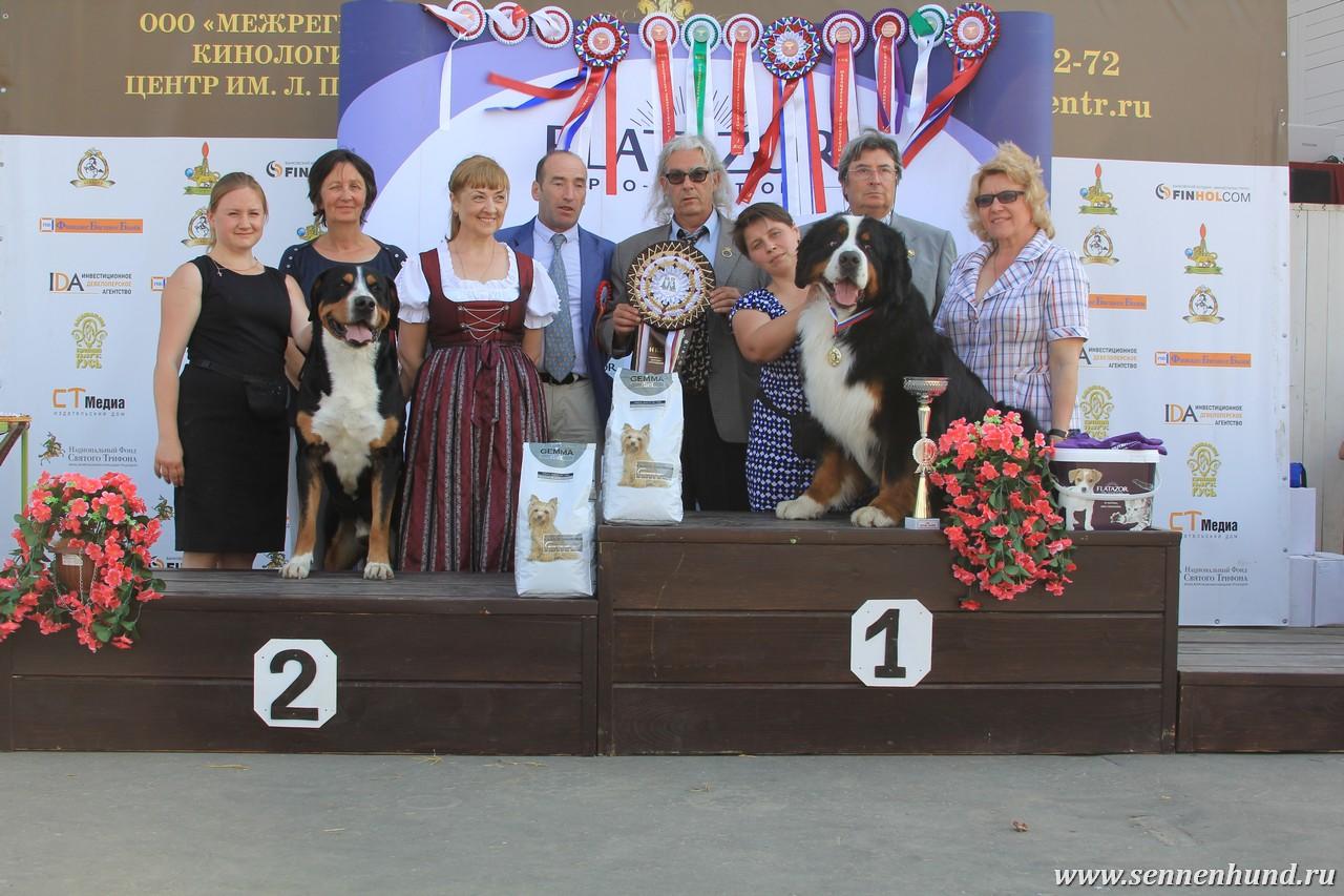 http://sa.uploads.ru/pGVKE.jpg